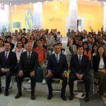 UG, segunda universidad pública del país con mayor visibilidad internacional