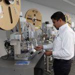 Destaca Guanajuato en empleos