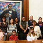 Irapuato a la vanguardia estatal en prevención de trata de personas y protección de derechos a niñas, niños y adolescentes