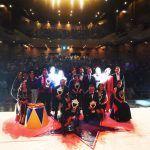 Irapuatenses son reconocidos por su talento con el Premio Municipal de la Juventud 2018