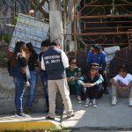 """Pandillas en Irapuato están """"contraladas"""" gracias al trabajo de preventólogos de la violencia"""