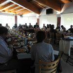 Se reúne en Irapuato el Consejo Estatal de Prevención de Accidentes