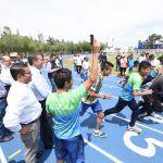 Organizan Primer Festival Atlético para rendir homenaje al irapuatense Carlos Cordero