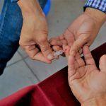 98 mil personas con diabetes, SSG ofrece servicios para evitar avance la enfermedad