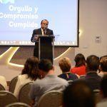 Irapuato será sede de La Alianza de Contralores en su última reunión plenaria