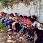 Promueven la lectura en niños penjamenses