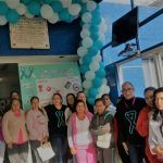 Confirman 64 nuevos casos de cáncer de útero en un año