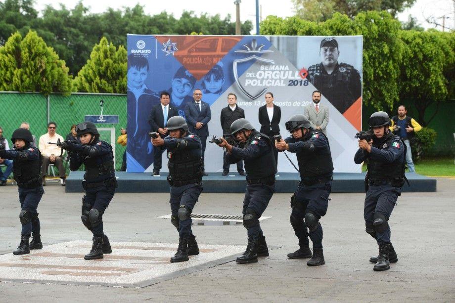 SEMANA-DEL-ORGULLO-POLICIAL-5.jpg