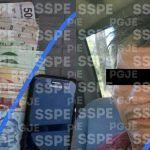 Detienen en Salamanca a un hombre con 90 dosis de cristal y dinero en efectivo