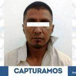 Esclarece PGJE crimen de fotógrafo asesinado en Valle de Santiago
