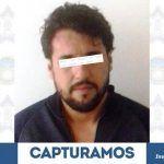 Con operativo, es liberada una víctima de secuestro y es capturado el líder del grupo delictivo en Irapuato