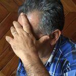 IMSS: Alzheimer es una enfermedad neurodegenerativa