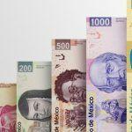 Billete de 2,000 pesos sería señal de pérdida de poder adquisitivo: expertos
