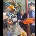 Repartidor de Bimbo acusado de robo también es investigado por acoso sexual