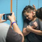 ¿Cómo detectar si un niño es víctima de bullying?