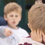 Niño en EU se suicida tras recibir bullying por declararse gay