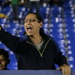Ascenso MX pide esclarecer actos de violencia tras el Celaya-San Luis