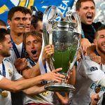Facebook transmitirá partidos de la Champions League ¡gratis!