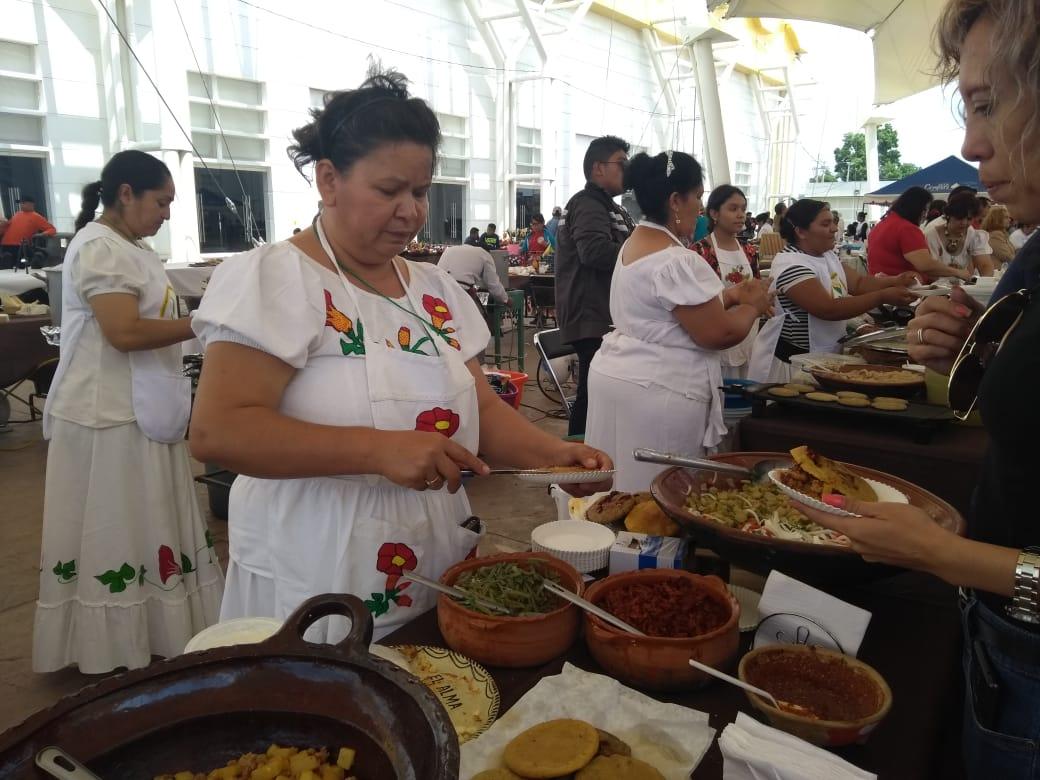 cocina-tradiconal-1