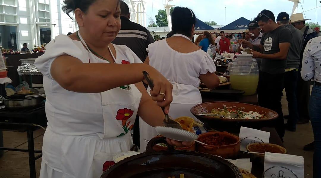 cocina-tradiconal-4