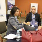 COFOCE impulsa a las empresas con el Segundo Encuentro de Negocios