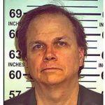 Asesino de John Lennon pedirá por décima ocasión su libertad