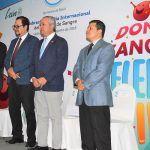 SSG conmemora el Día Nacional del Donador de Sangre Voluntario