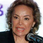 Elba Esther Gordillo demandará a Loret de Mola por daño moral