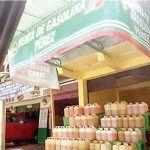 """Huachicoleros """"abren su propia gasolinería""""; circula foto de local"""