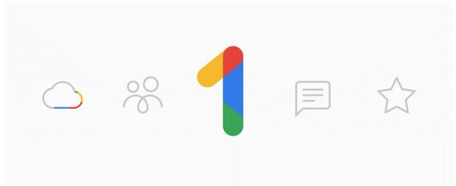 google-one.jpg