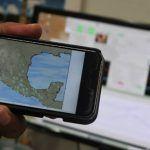 """Sismos en el Anillo de Fuego alertan por propiciar al """"gran terremoto"""""""