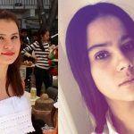 Buscan a hermanas desaparecidas en Irapuato