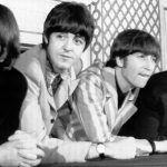 """""""Hey Jude"""", de The Beatles, cumple medio siglo (na-na-na-naaaaaaaa)"""