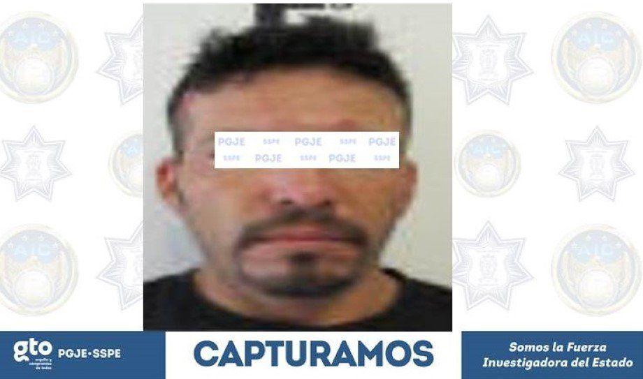 """Photo of Inicia PGJE proceso penal contra homicida de la activista María Guadalupe Hernández """"Kleo"""""""