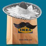 ¿Quieres trabajar para IKEA en México?. Aquí te decimos cómo