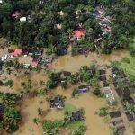 Lluvias en India dejan más de 200 muertos
