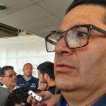 Crimen organizado no es exclusivo de Irapuato sino de la región: Francisco Alcántara