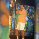Dan a conocer el último video de Juan Gabriel antes de morir