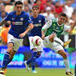 Cruz Azul vs León, ¿dónde y a qué hora ver el juego?