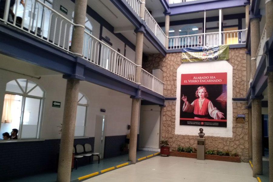liceo cervantino (2)
