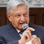 La Corte ahorrará más de cinco mil millones de pesos, informa López Obrador