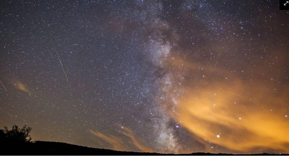 meteoritos.jpg