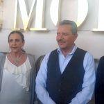 Autoridades de Irapuato conocen Sistema de Justicia Cívica de Morelia