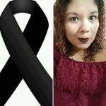 """""""Dejaron morir a mi sobrina y a su bebé; ellos la mataron"""": presunta negligencia en el IMSS"""