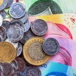 """El peso """"festeja"""" acuerdo comercial México-EU con ganancias"""