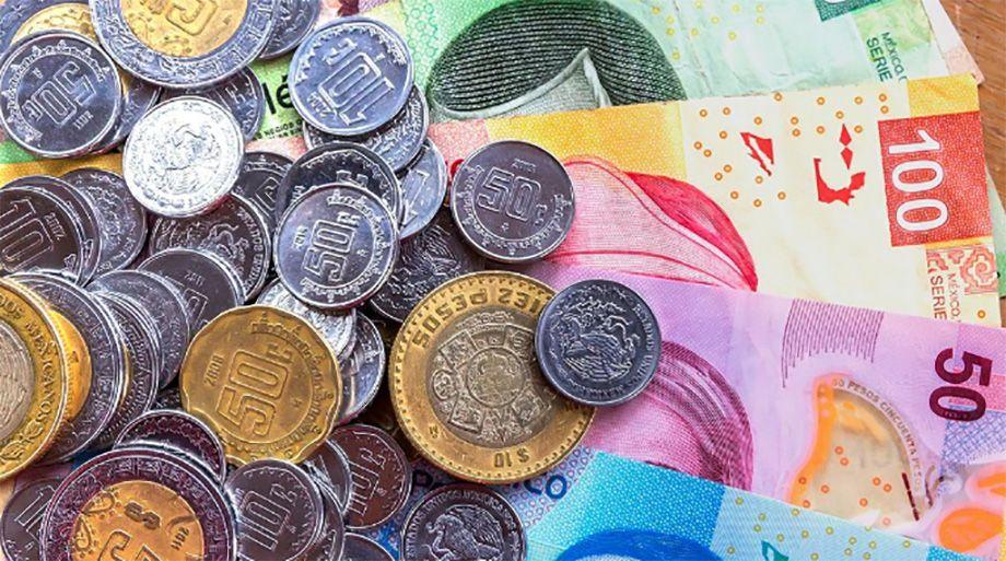 peso-mexicano-1.jpg