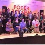 Federación reconoce a Guanajoven por cumplimiento de metas