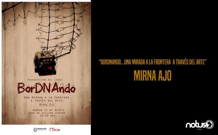 poster-e-invitación-libro-Irapuato.jpg