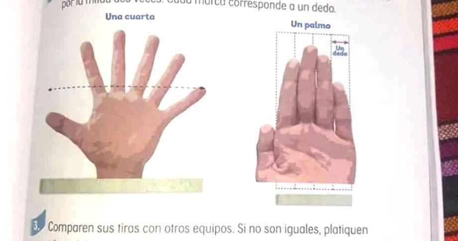 seis-dedos.jpg