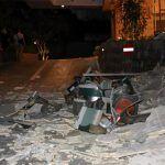Sismo de 7 grados provoca alerta de tsunami en Indonesia